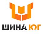 """""""Шина-ЮГ"""" - магазин шин и дисков"""