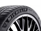 Шина Michelin Pilot Sport 4 –  летняя премиум новинка от Michelin