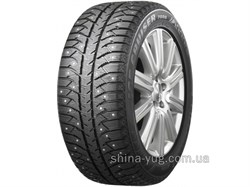 Bridgestone Ice Cruiser 7000 185/65 R14 86T - фото 11527