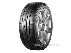 Bridgestone Blizzak LM-30 215/60 R16 99H XL - фото 12362