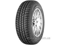 Barum Polaris 3 225/55 R16 95H