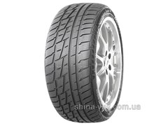 Matador MP-92 Sibir Snow 235/60 R16 100H