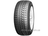 Roadstone Winguard Sport 205/50 R17 93V XL