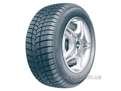 Tigar Winter1 195/65 R15 95T XL