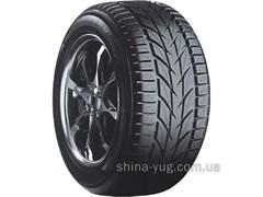 Toyo Snowprox S953 225/60 R18 100H