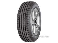 Goodyear EfficientGrip 245/45 ZR17 95W M0