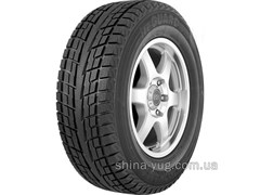 Yokohama Ice Guard IG51v 265/65 R17 112T