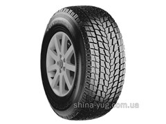Toyo Open Country G-02 Plus 255/55 R18 109H Reinforced