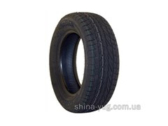 Apollo Acelere Winter 205/60 R16 96H XL