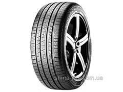 Pirelli Scorpion Verde All Season 255/40 R19 96H