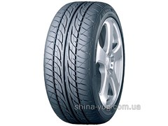 Dunlop SP Sport LM703 225/40 ZR18 92W XL