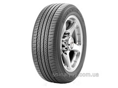 Bridgestone Dueler H/L 400 235/55 R19 101H