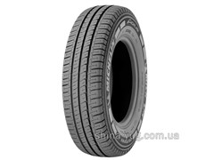 Michelin Agilis Plus 215/65 R16C 109/107T