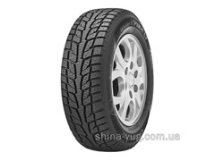 Hankook Winter I*Pike LT RW09 215/65 R16C 109/107R