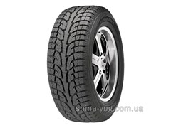 Hankook Winter I*Pike RW11 235/55 R19 101T