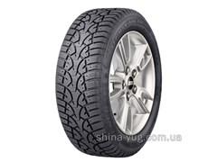 General Tire Altimax Arctic 215/70 R16 100Q
