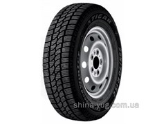 Tigar Cargo Speed Winter 215/75 R16C 113/111R