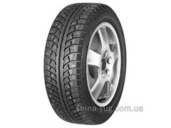 Gislaved Nord Frost 5 225/50 R17 98T XL