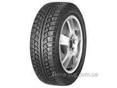 Gislaved Nord Frost 5 225/60 R16 102T XL