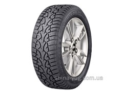 General Tire Altimax Arctic 215/45 R17 87Q