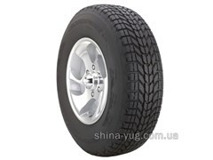Firestone WinterForce 225/55 R17 97S