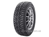Yokohama Ice Guard IG35 235/55 R19 101T