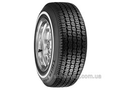 Uniroyal Tiger Paw Ice & Snow 185/70 R14 87Q