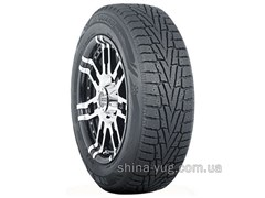 Nexen Winguard Spike 215/65 R16 102T XL