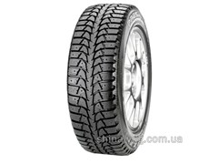 Maxxis MA-SPW 225/50 R17 98T