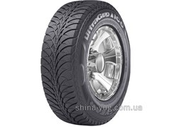 Goodyear UltraGrip Ice WRT 225/60 R16 98S