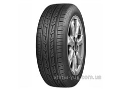 Cordiant Road Runner PS-1 185/70 R14 88H