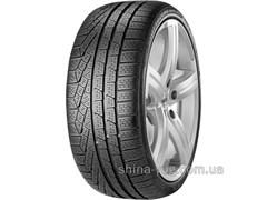 Pirelli Winter Sottozero 2 275/40 R19 105V Run Flat *