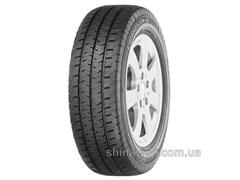 General Tire Eurovan 2 185/75 R16C 104/102R