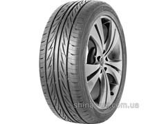 Bridgestone Sporty Style MY-02 195/60 R15 88V