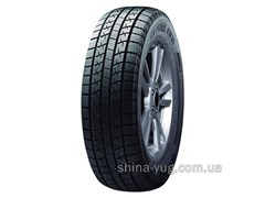 Kumho ICE POWER KW21 195/60 R15 88Q