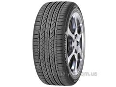 Michelin Latitude Tour HP 235/55 R19 101H XL