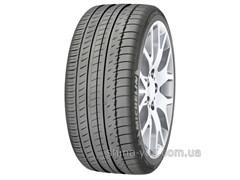 Michelin Latitude Sport 235/55 R17 99V AO