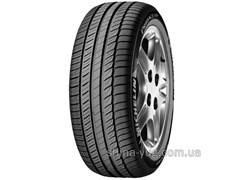 Michelin Primacy HP 195/55 R16 87V Run Flat ZP