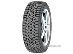 Michelin X-Ice North XIN2 225/40 R18 92T XL (шип)