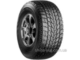 Toyo Open Country I/T 235/60 R18 107T XL