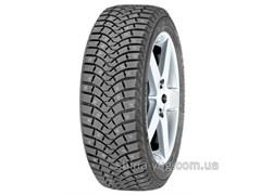Michelin X-Ice North XIN2 195/55 R16 91T XL (шип)