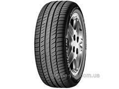 Michelin Primacy HP 245/50 ZR18 100Y Run Flat ZP