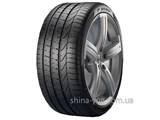 Pirelli PZero 245/35 ZR21 96Y XL