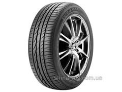 Bridgestone Turanza ER300 195/55 R16 87V Run Flat