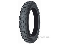 Michelin Starcross MH3 2,5 R12