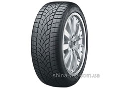 Dunlop SP Winter Sport 3D 225/50 R17 94H AO