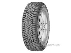 Michelin Latitude X-Ice North 2 275/40 R20 106T XL (шип)