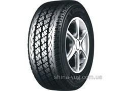 Bridgestone Duravis R630 195/65 R16C 104/102R