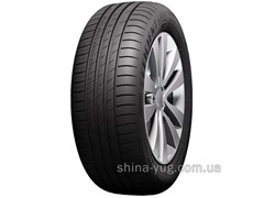 Goodyear EfficientGrip Performance 205/60 R16 92V