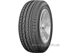 LingLong GreenMax EcoTouring 185/70 R14 88T